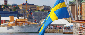 Facts about Sweden and swedes